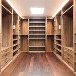 szafy na zamówienie białołęka